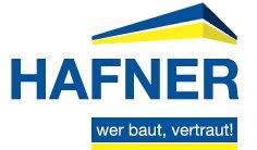 Hafner Oswald | Bauunternehmen Südtirol | Meran | Baufirma